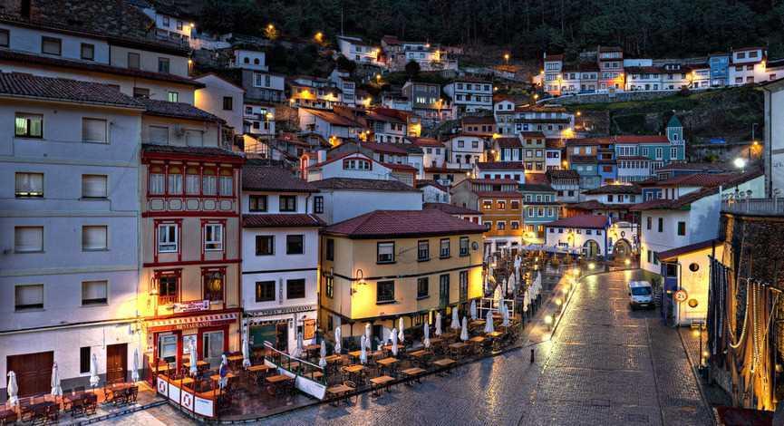 asturias-costa-y-villas-marineras