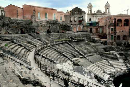 04._anfiteatro_romano.jpg