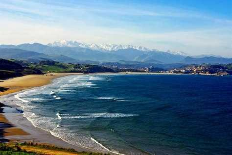 playa_de_mer__n_2-001.jpg