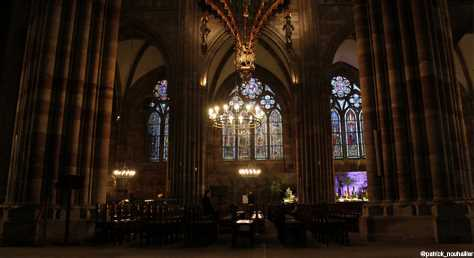 strasbourg_474x258_cathedral.jpg