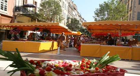 02._toulon_mercado_mourillon
