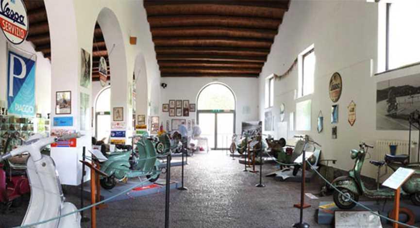 122_palermo_museos-no-convencionales-en-palermo