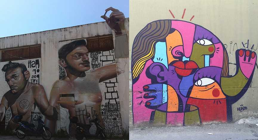 133_palermo_el-corazon-de-palermo-esconde-arte-y-colores