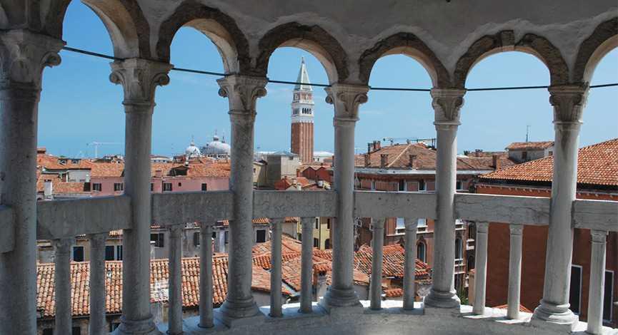 154_venecia_escalera-contarini-del-bovolo