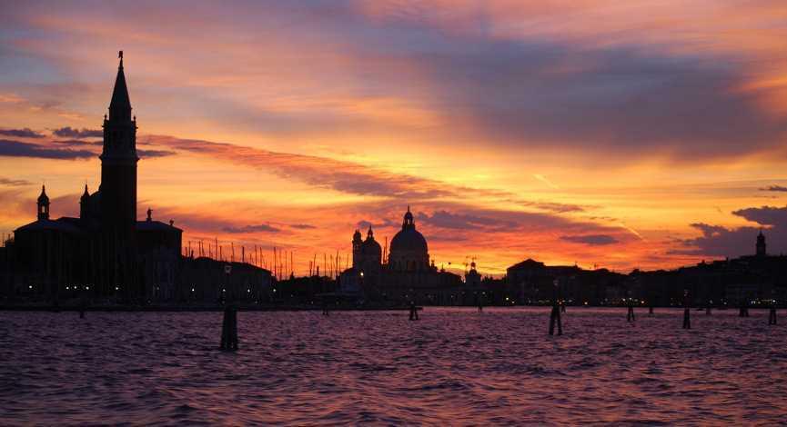 155_venecia_sonidos-y-colores-en-venecia