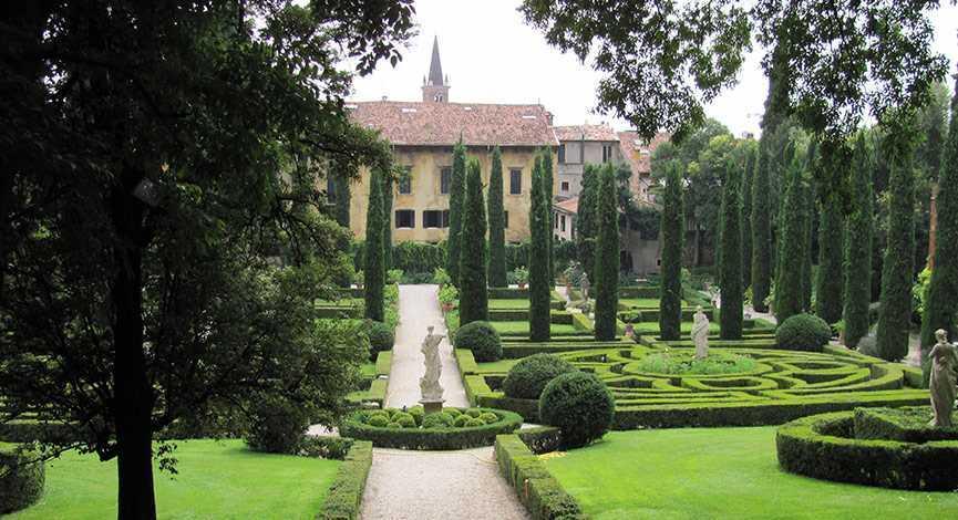 186_verona_el-jardin-secreto