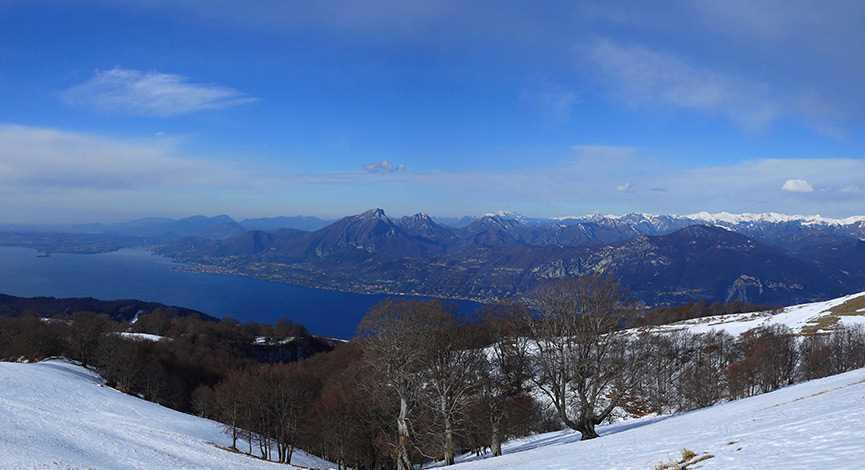 190_verona_en-la-cumbre-nevada