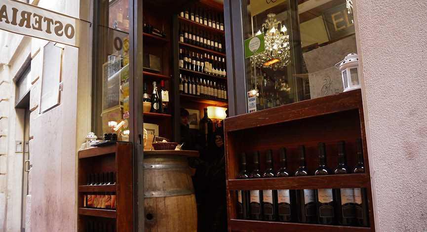 Valpolicella, le vin de Vérone