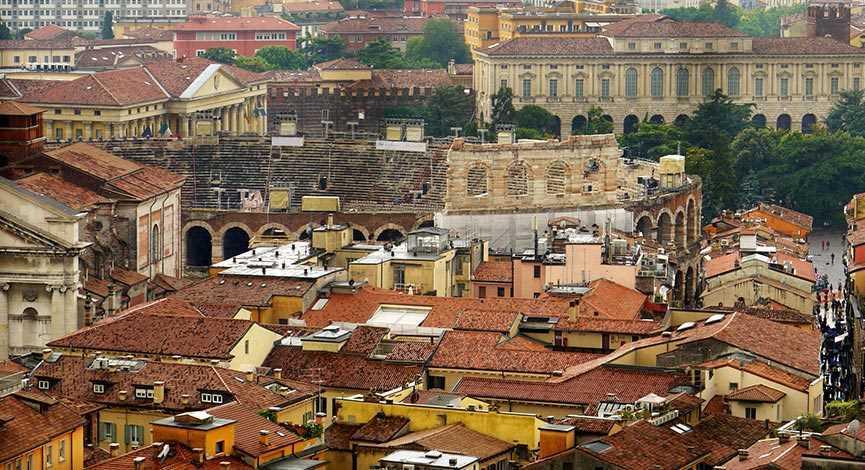 196_verona_la-ciudad-mas-bonita-del-mundo