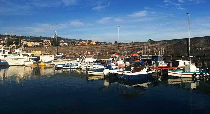 53_catania_catania-y-el-mar-lugares-para-contemplarlo-y-suspirar