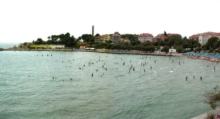 split-playa-de-bacvice
