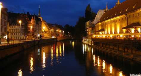 strasbourg_474x258_night.jpg
