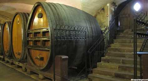 strasbourg_474x258_wine.jpg
