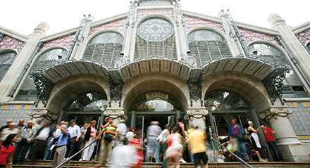 vol_rincon_mercado-central_440x239