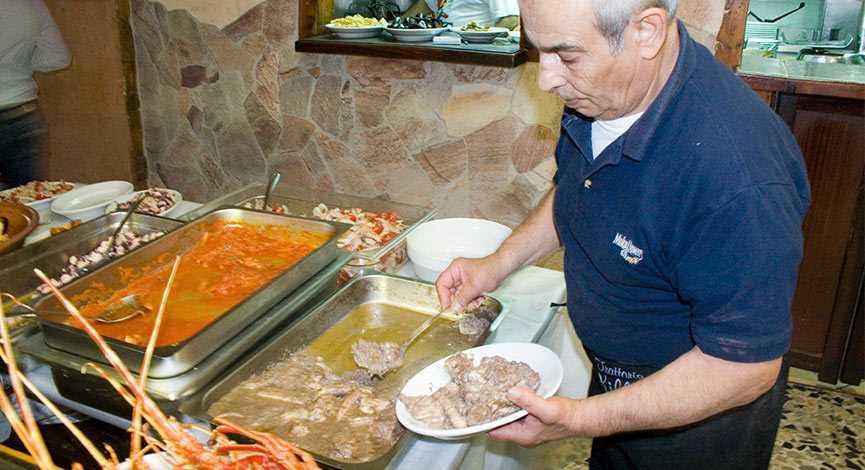 64_cagliari_restaurante-lillicu