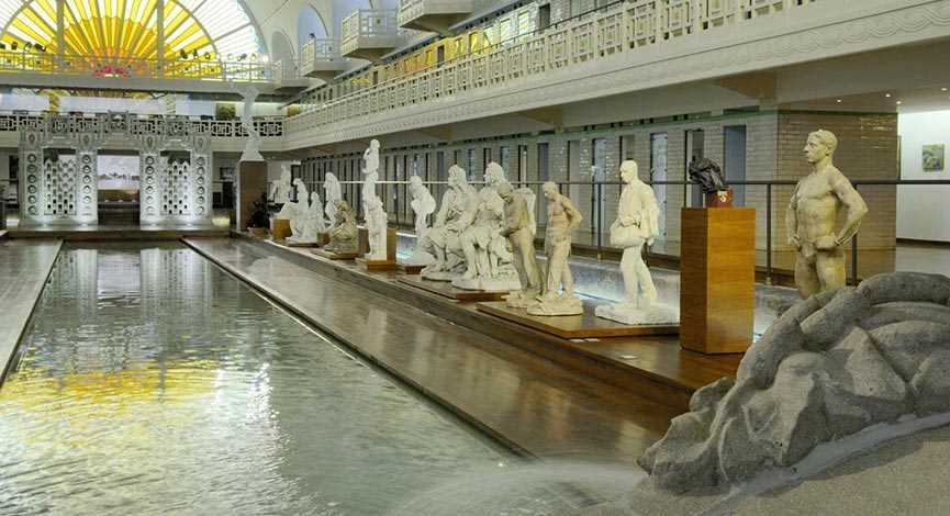 98_lille_la-piscine-musee-dart-et-dindustrie