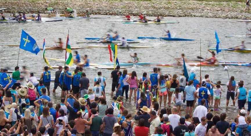 asturias-descenso-del-sella-en-canoa