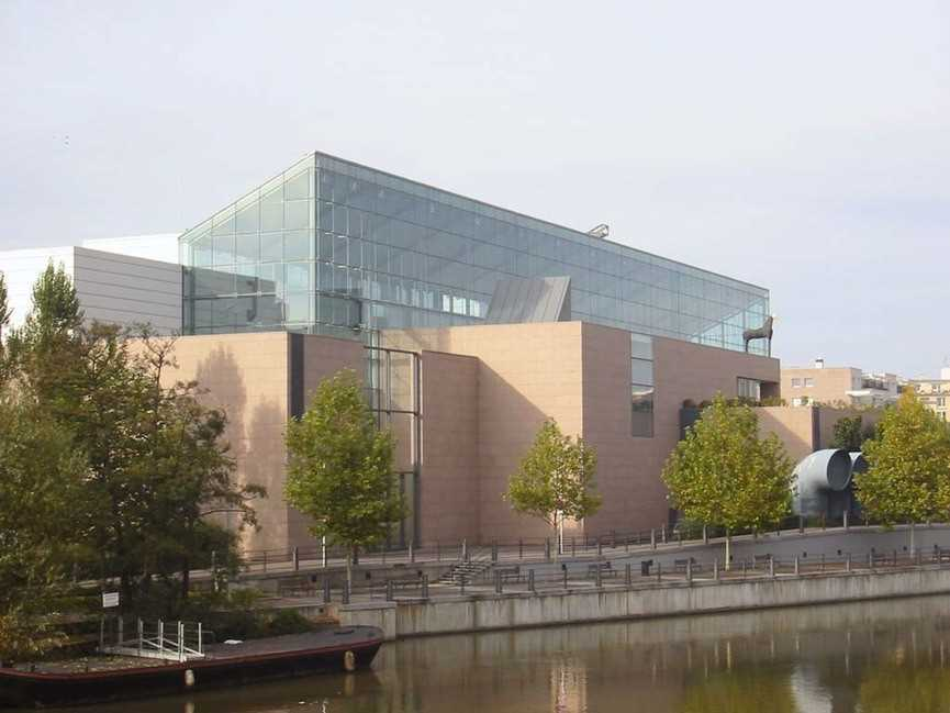 estrasburgo-museo-de-arte-moderno-y-contemporaneo_865