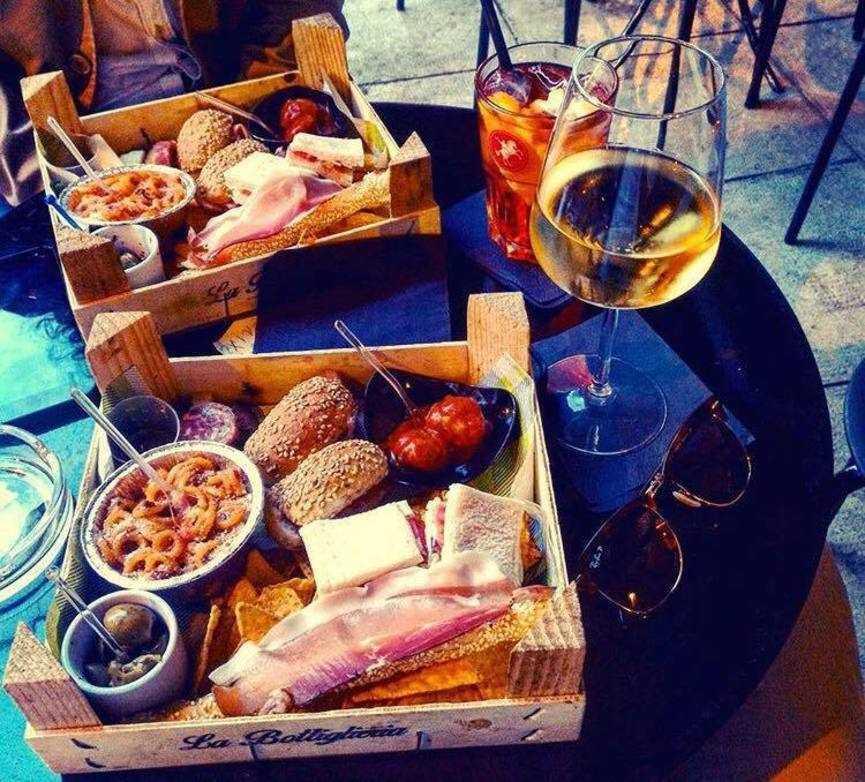 pmo_aperitivi