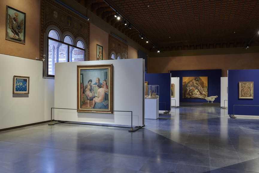 museos_vrn