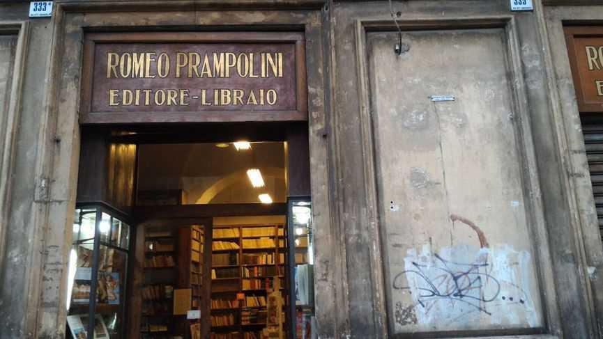 cta-bookshops