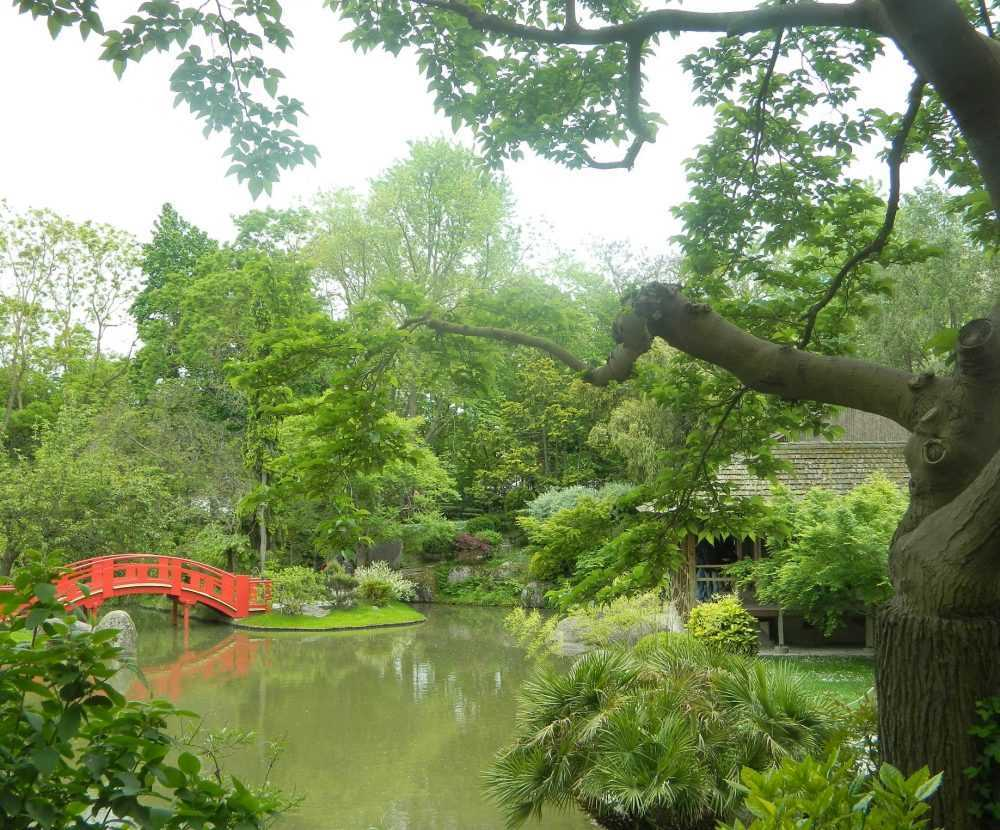 9_2017_mai_jardins-1
