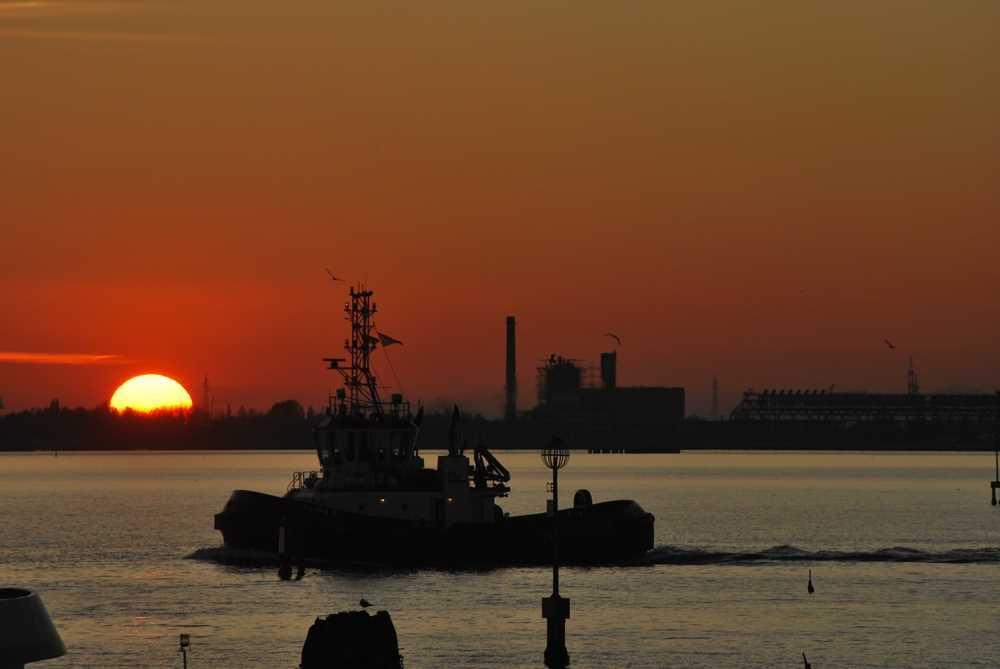 tramonti_01