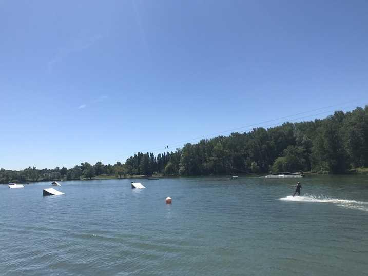 15_2017_juillet_sportnautiques-1