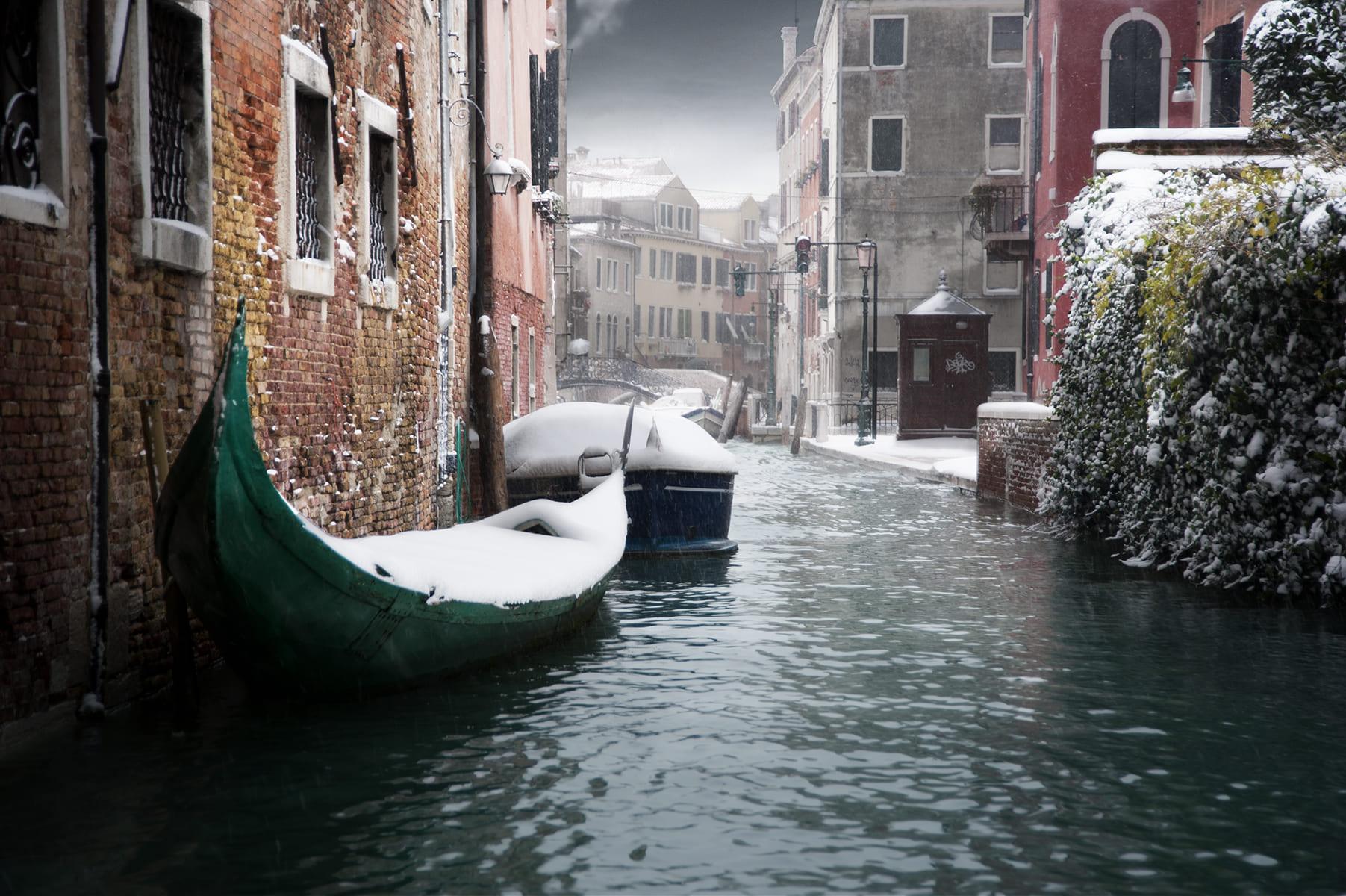 venezia_monti01