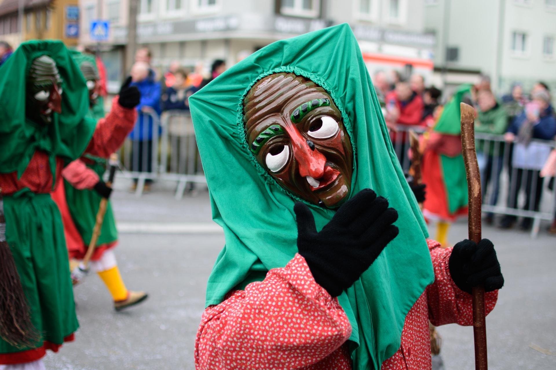 le-carnaval-de-nantes-3