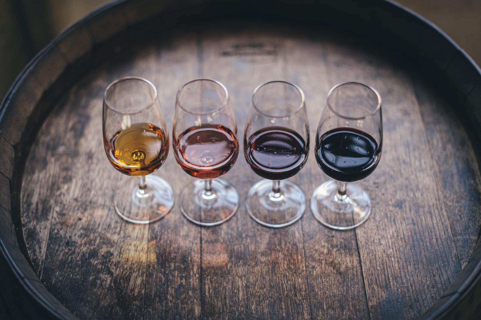 Toulouse: Tres vinotecas de visita obligada