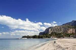 beach-mondello_opt