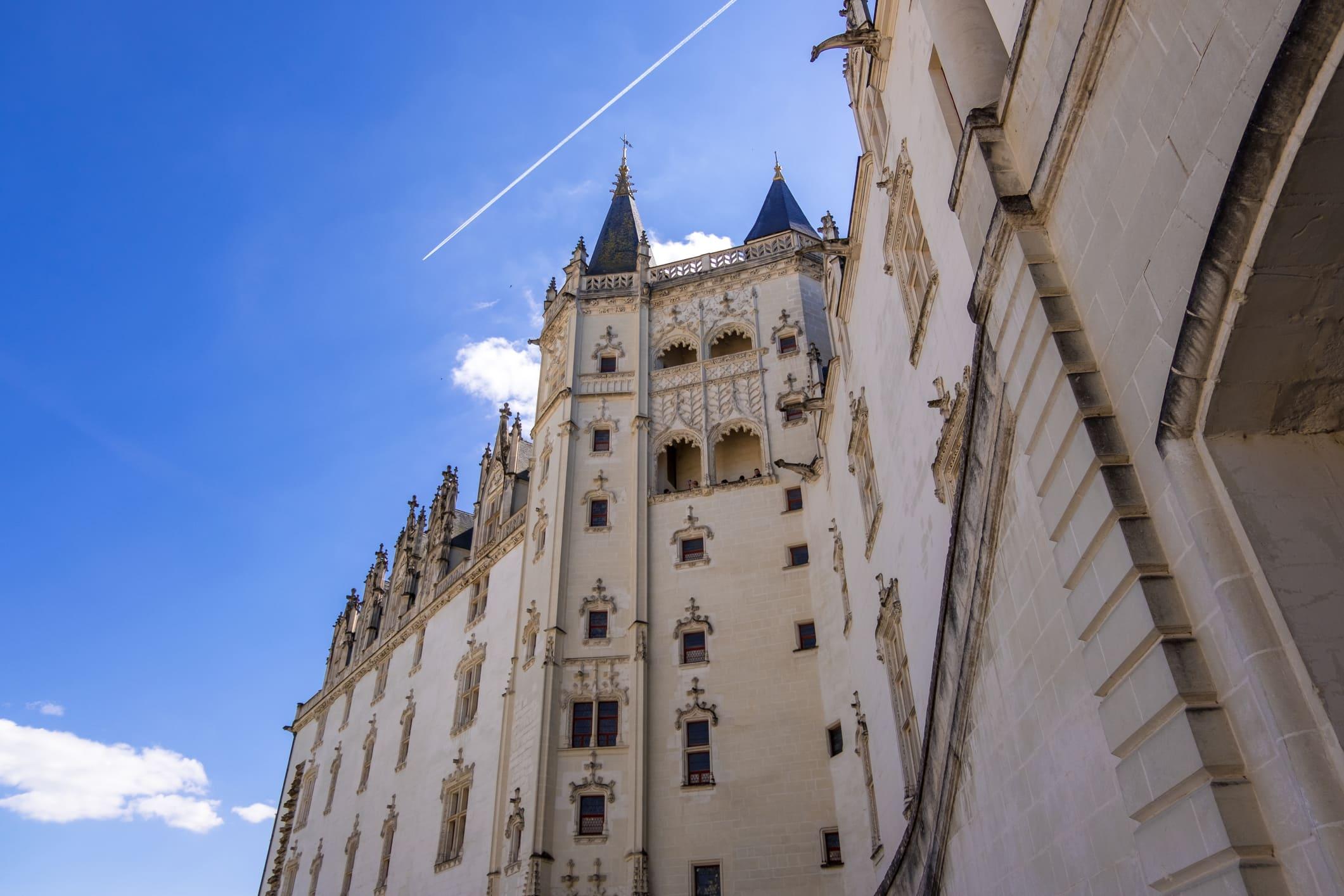 Los museos de Nantes y sus alrededores