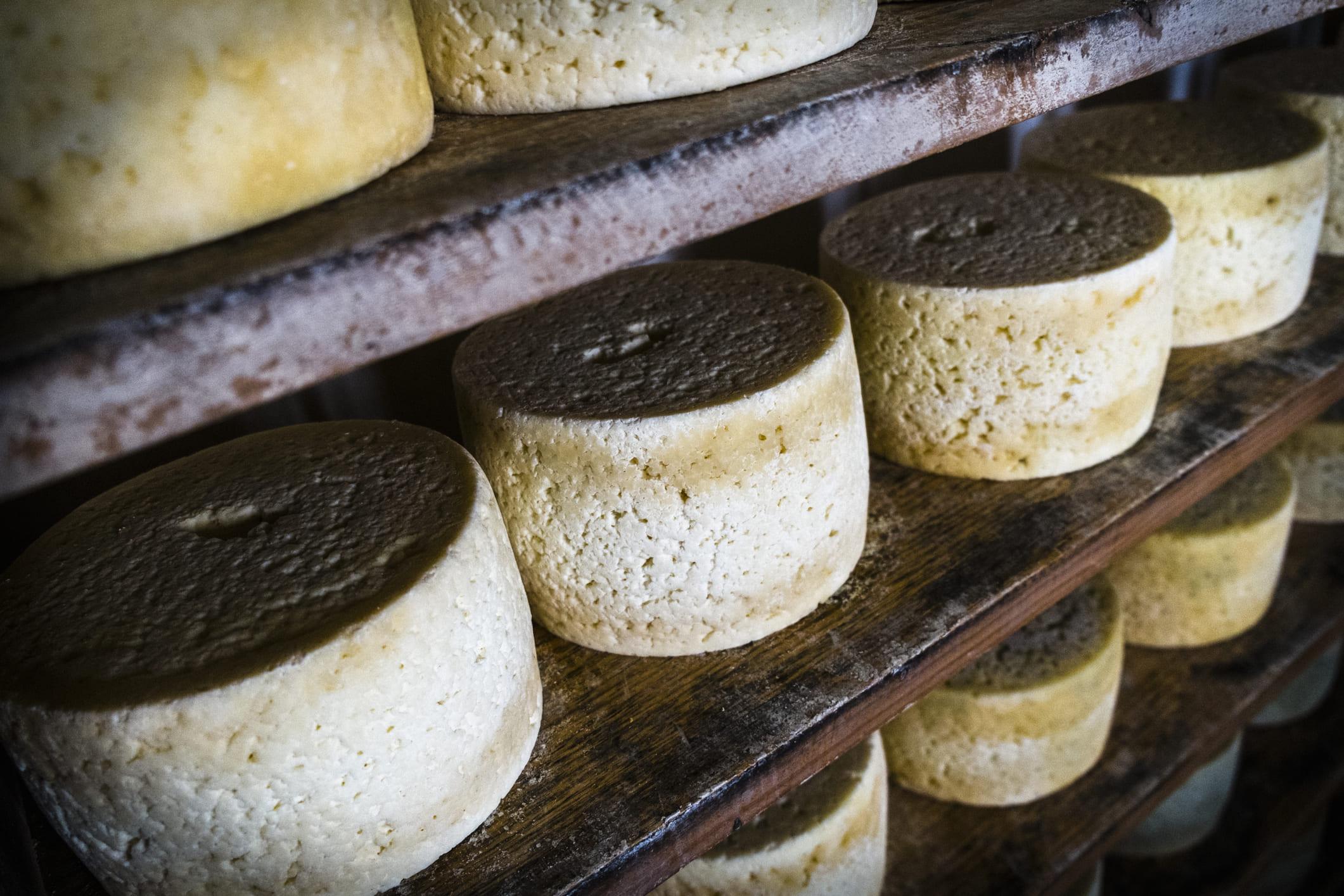 I piatti migliori da assaporare nelle Asturie