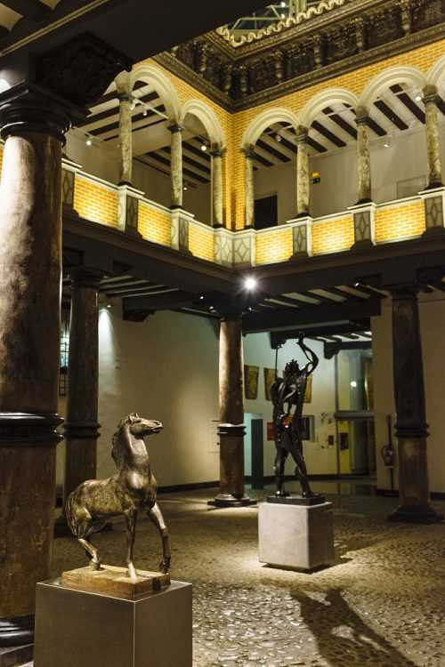 picture-1-pablo-gargallo-museum