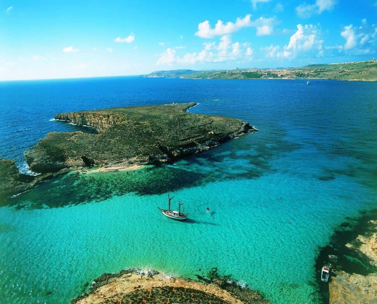 Volotea El Mas Barato Que Encontre Vuelo Bilbao Malta
