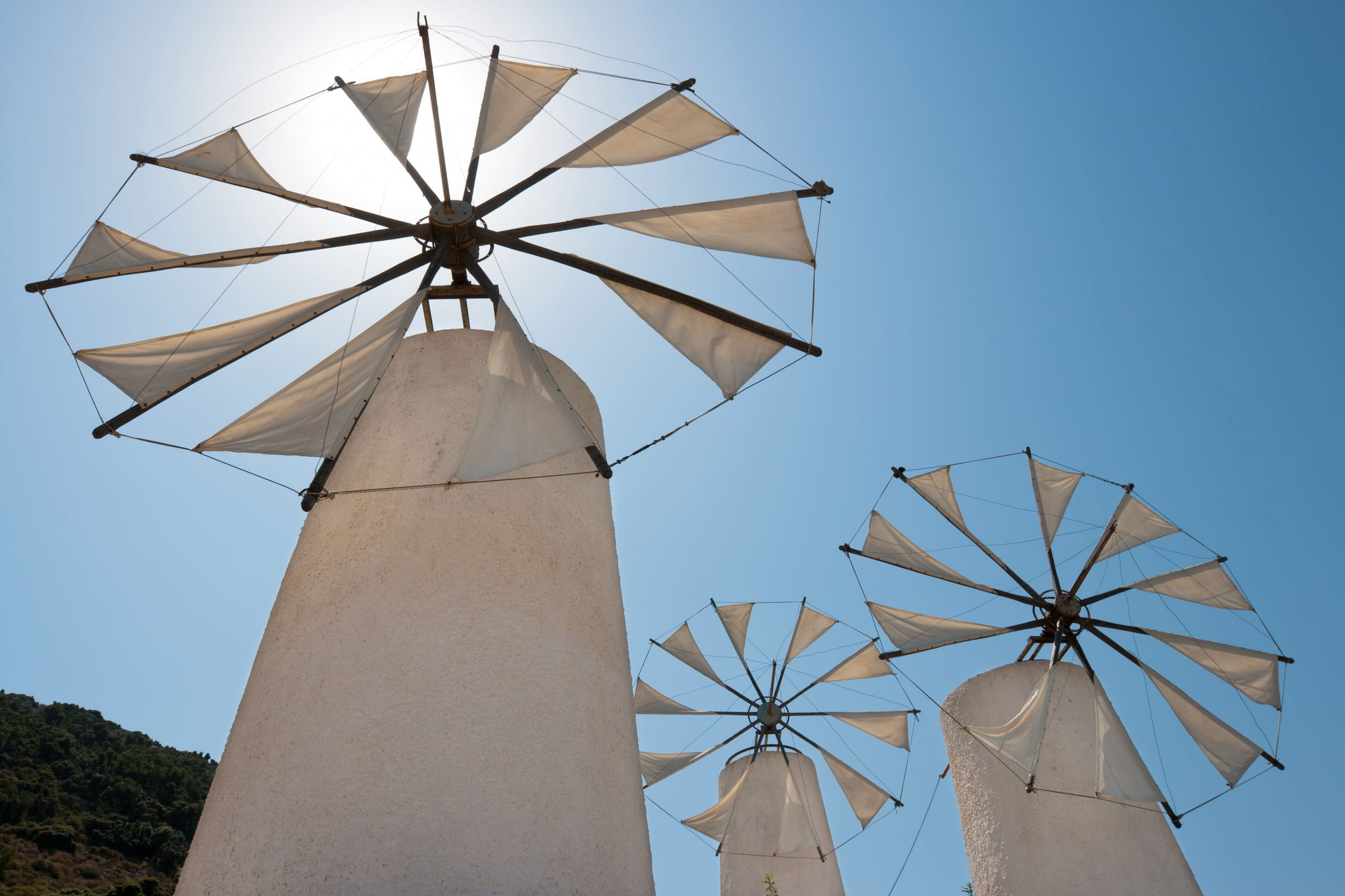 7 lugares en Heraclión que no te puedes perder