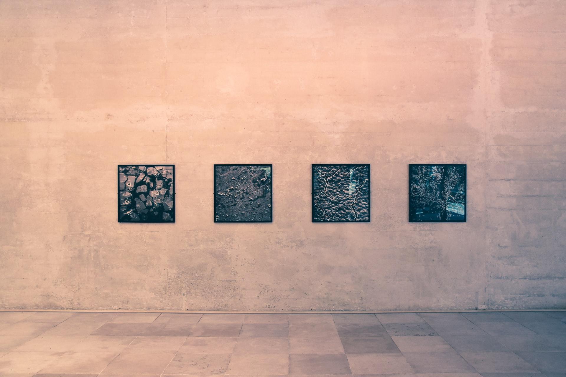Bienal de Venecia: información, historia y curiosidades