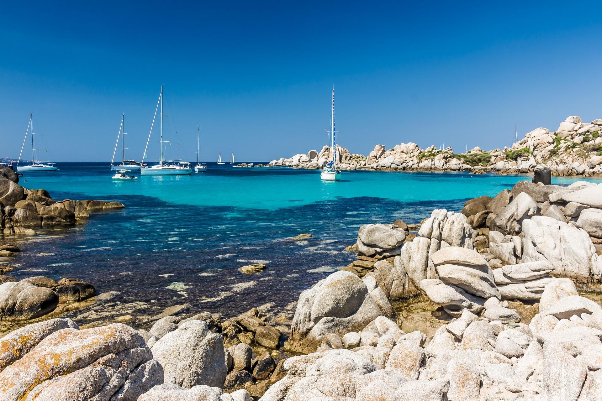 Toutes vos envies en Corse