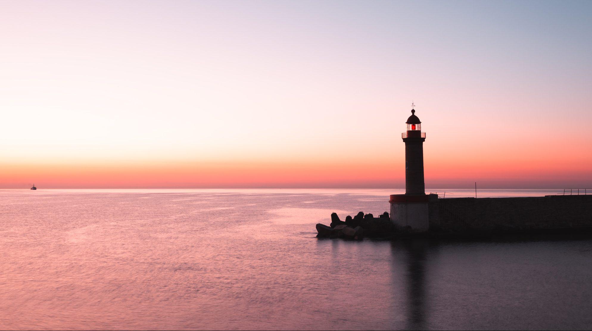 7 jours en Haute-Corse : les plus beaux lieux à visiter
