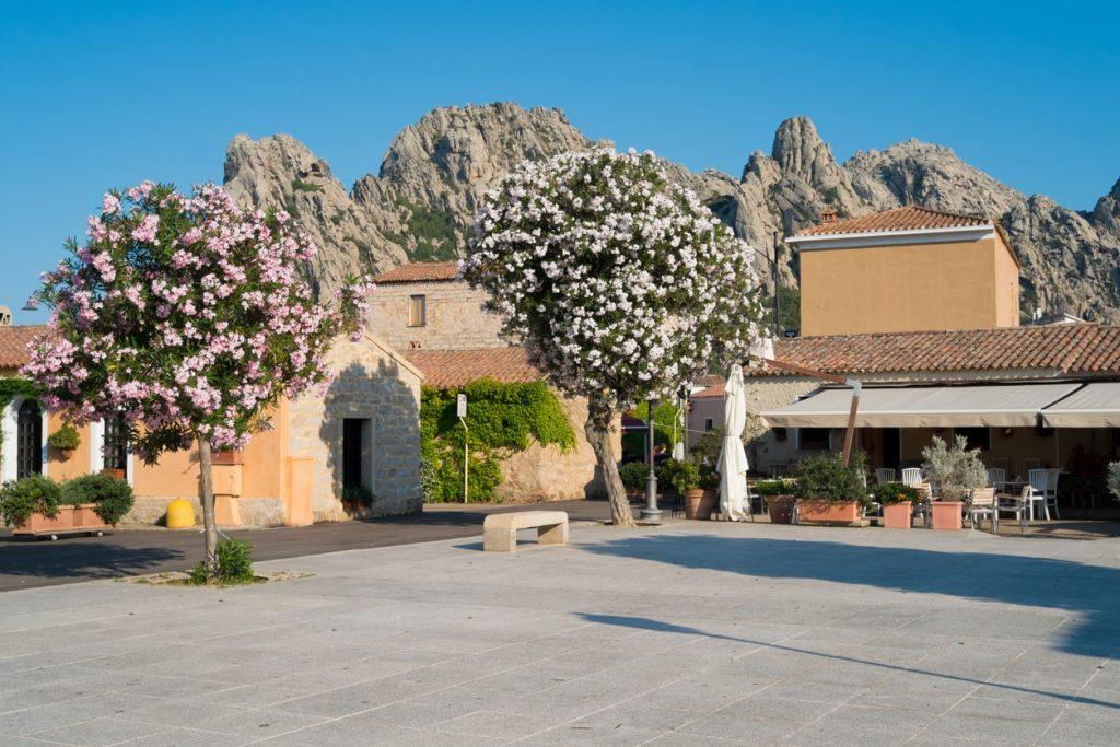 villaggio san pantaleo