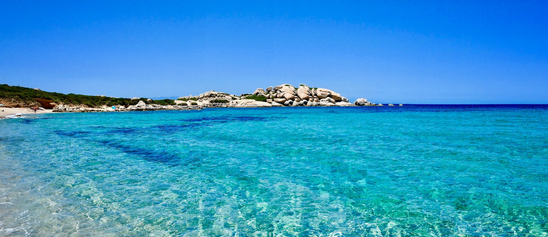 Ten things to do in magnificent Gallura