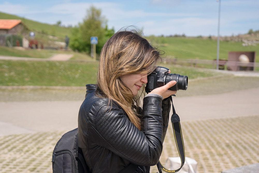 Martina Sgorlon